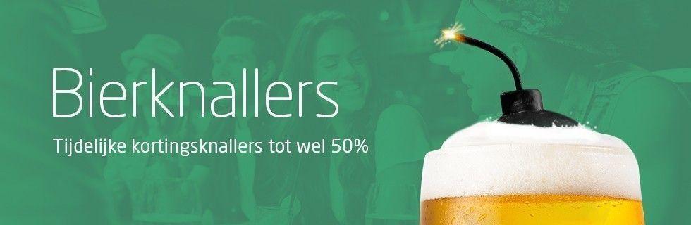 Week van het Nederlands Bier