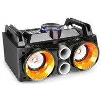 Tot 72% Black Friday-korting op Bluetooth speakers!
