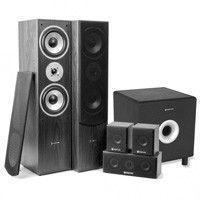 Audio & HiFi - 2e keus aanbiedingen
