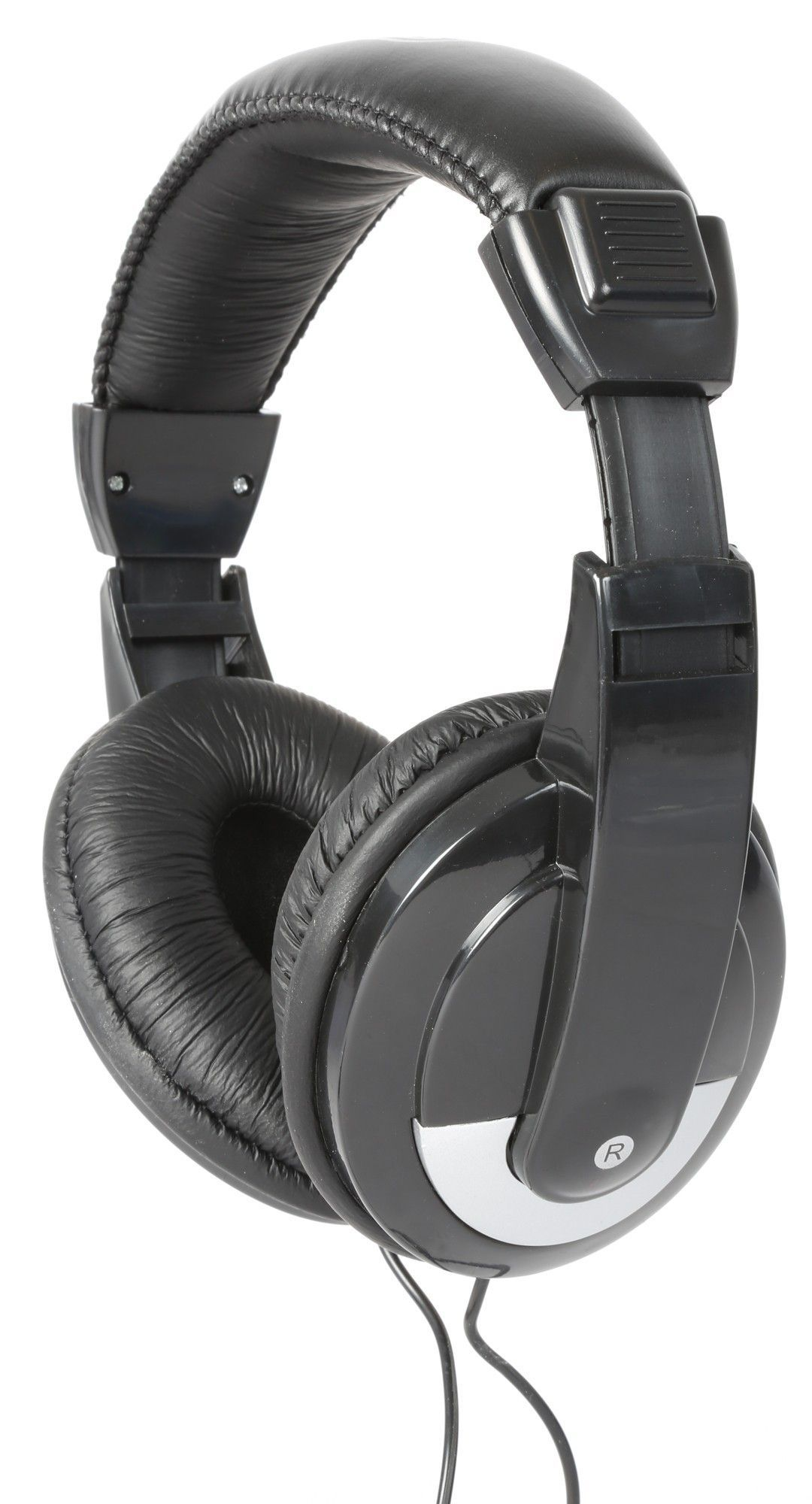 ST 7382 - DJ Hoofdtelefoon
