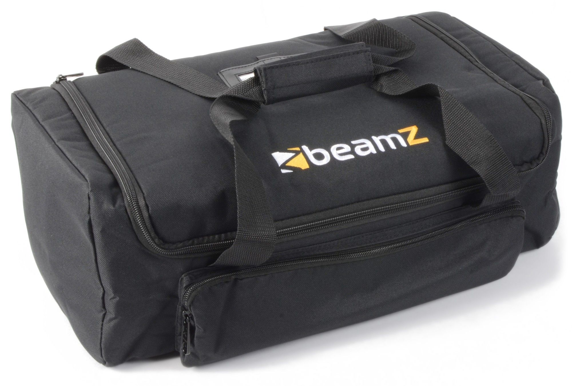 Beamz AC-135 flightbag 495 x 267 x 190mm