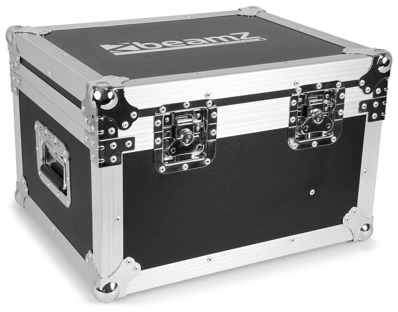 BeamZ flightcase voor Phantom 6000 laser