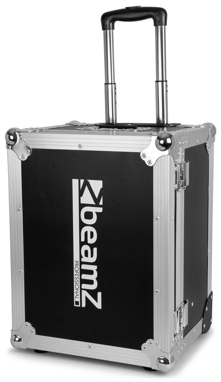 BeamZ flightcase voor Phantom 5000/3500/2500 lasers