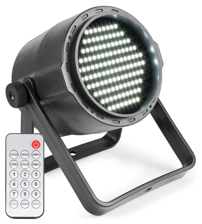 Afbeelding van BeamZ PLS15 LED Stroboscoop op accu...