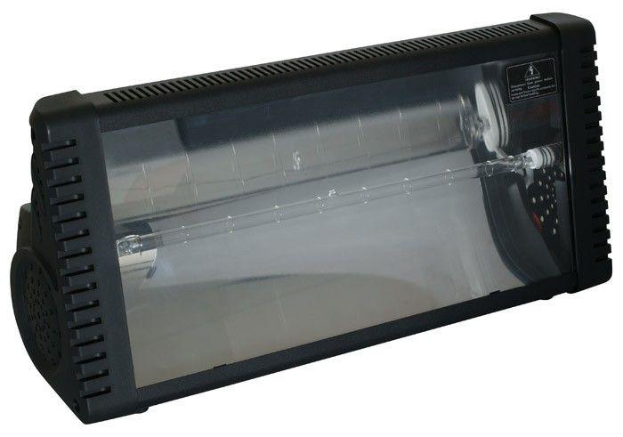 BeamZ 1500 Watt Stroboscoop met DMX