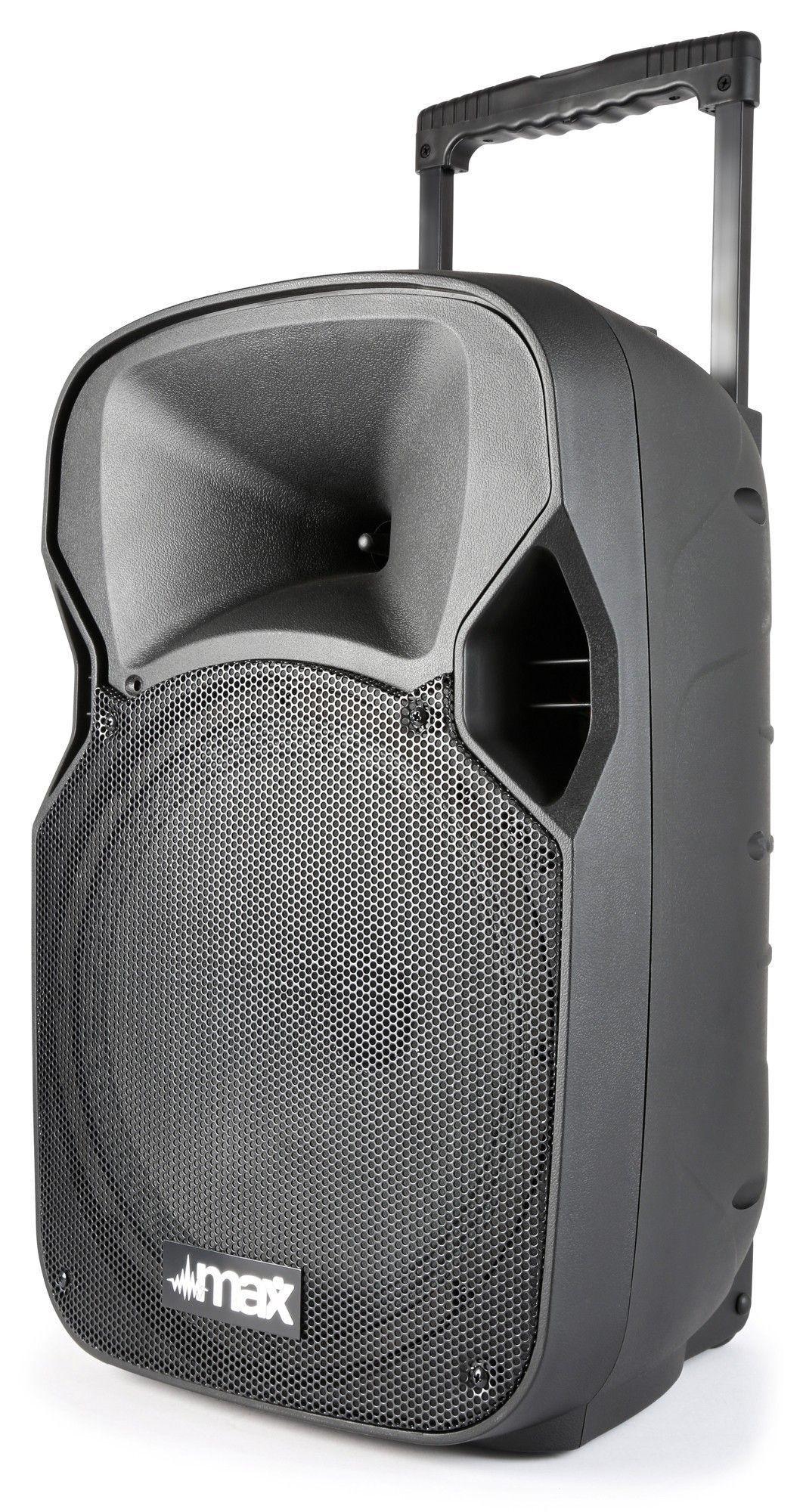 170040 max p12bt mobiele speaker 12 inch met bluetooth zijkant.jpg