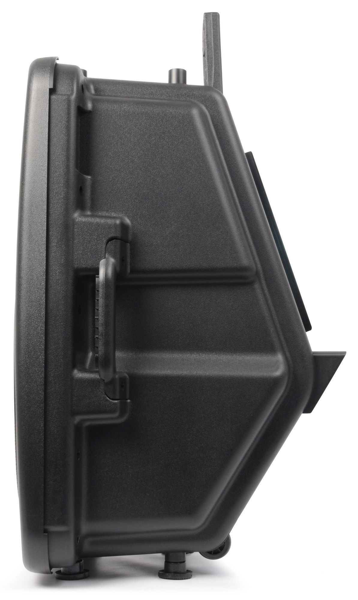 SkyTec SPBT1500A Actieve speaker 800 Watt met bluetooth en USB/MP3 thumbnail