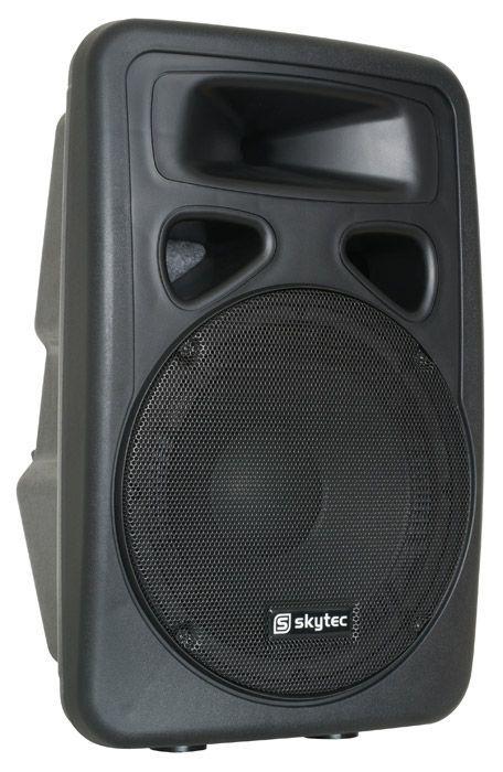 Skytec Spbt1500a Actieve Speaker 800 Watt Met Bluetooth En Usbmp3 Skytec kopen