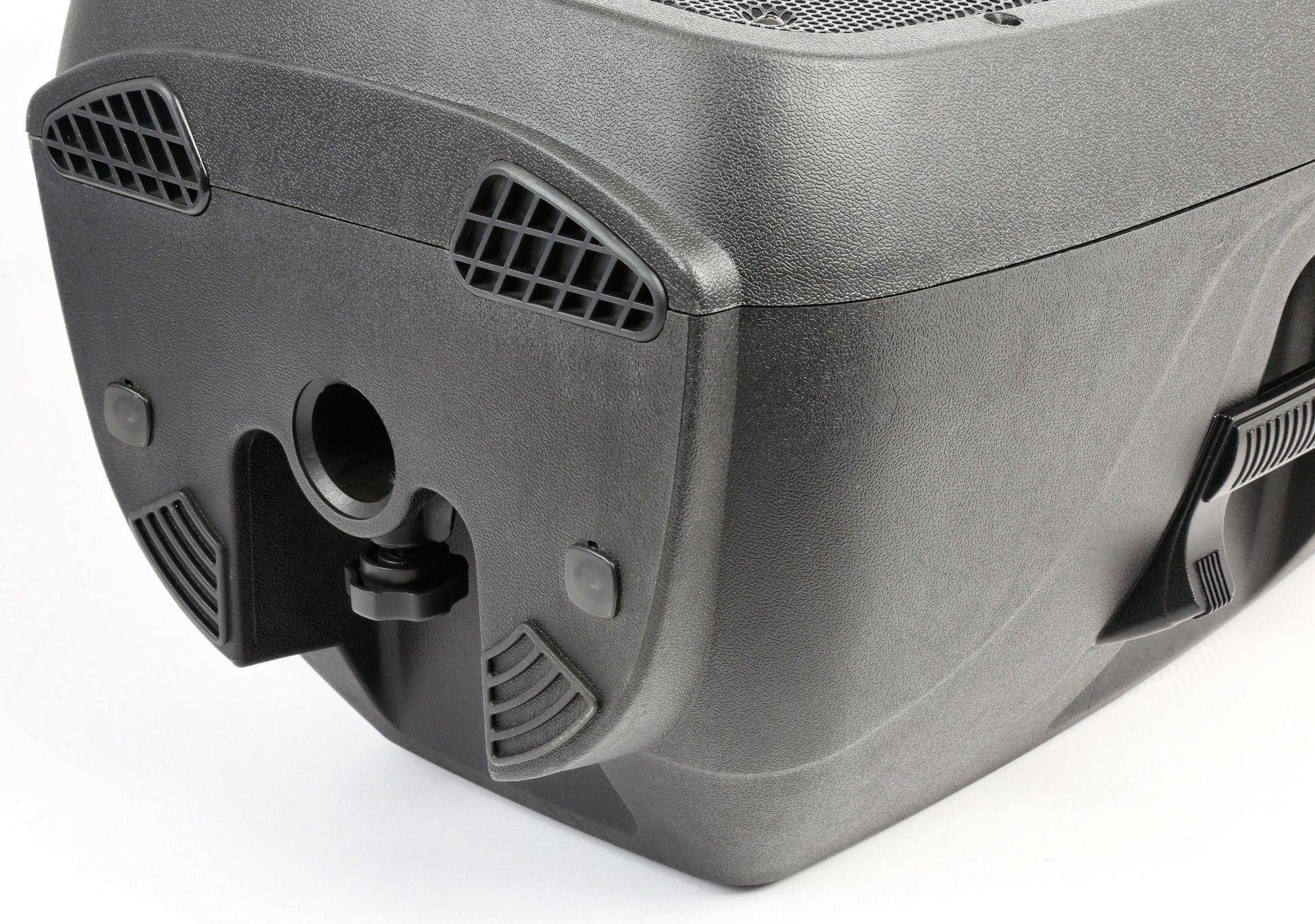 "Vonyx AP1200 passieve 600W speaker 12"" thumbnail"