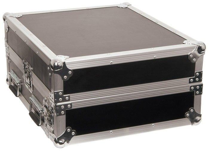 PD-F2U10 19 Mixercase 2HE + 10HE