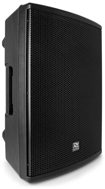 "Afbeelding van 2e keus - Power Dynamics PD412P 12"" passieve 2-weg speaker 1200W..."