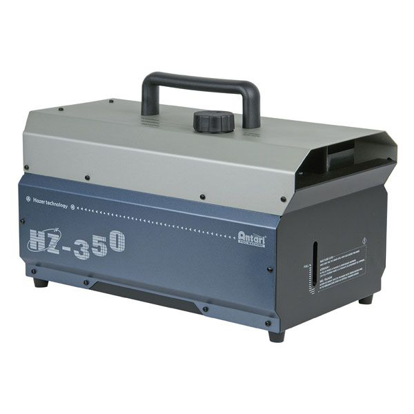 Antari HZ-350 Hazer DMX
