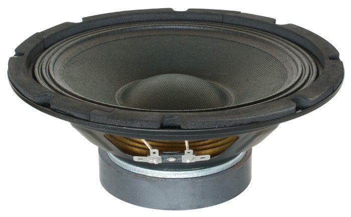 "SkyTec SP1000 Chassis Speaker 25cm (10"") 4 Ohm 300 Watt thumbnail"