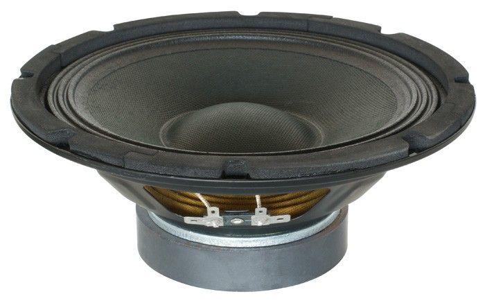 Afbeelding van 2e keus - SkyTec SP1200 Chassis Speaker 12 inch (30cm) 4 Ohm 400 Watt...