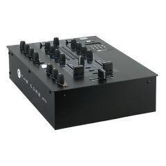 DAP core mix-2 DJ mixer USB