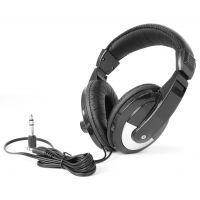 SkyTec SH120 DJ Hoofdtelefoon