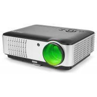 Fenton HD-Pro LED beamer