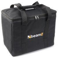 2e keus - Beamz ATP-16 flightbag