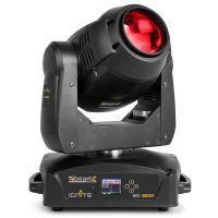 2e keus - BeamZ IGNITE180B LED Moving Head 180W Beam