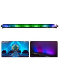 BeamZ LCB144 LED BAR voor wanden, plafonds, bars, etc.