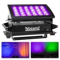 BeamZ Star-Color 240 Wash voor belichting van o.a. gebouwen