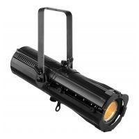 BeamZ Professional BTS300Z LED profiel spot met zoom 300W warm wit