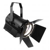 BeamZ Professional BTF50Z mini fresnel zoom 50W LED - WW / CW