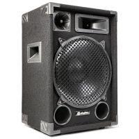 "2e keus - MAX Disco Speaker MAX12 700W 12"""
