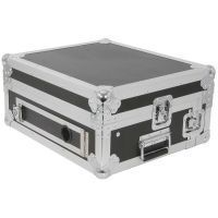 "Power Dynamics PD-F3U7 19"" DJ flightcase 7U - 3U"