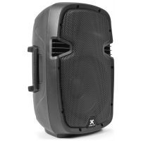"Vonyx SPJ-1000AD actieve 10"" speaker 400 Watt"