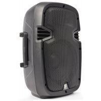 SkyTec SPJ-800ABT actieve speaker 200W met Bluetooth