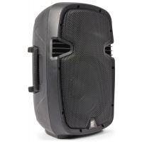 2e keus - SkyTec SPJ-1000ABT Actieve Speaker 400W met Bluetooth en MP3 speler