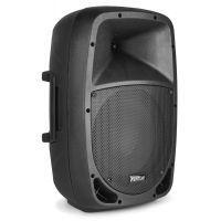 2e keus - Fenton FTB1000A 10 inch actieve speaker 200W