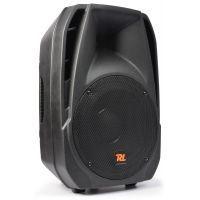 "2e keus - Power Dynamics PDA-12ABT DJ Actieve Speaker 12"" 1000W"