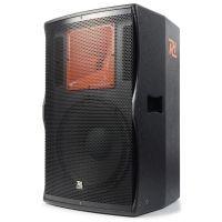 "2e keus - Power Dynamics PD-515A 500W Actieve PA Speaker 15"""