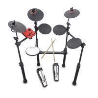 Carlsbro CSD100R elektrisch drumstel voor beginners