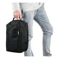 GearSak - universele tas voor kabels, hoofdtelefoon etc.
