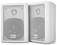 SkyTec ODS40W 2-weg speakerset met montagebeugels - 75W