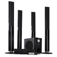 2e keus - Auna 5.1- Draadloze Home Cinema Surround speaker set 1200 Watt