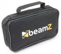Beamz AC-60 flightbag 241 x 127 x 51mm