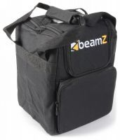 Beamz AC-115 flightbag 241 x 241 x 330mm