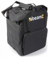 2e keus - Beamz AC-115 flightbag 241 x 241 x 330mm