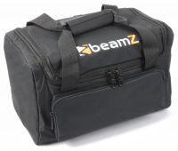 Beamz AC-126 lichteffecten flightbag
