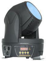 BeamZ MHL-115 LED 15 kanaals DMX wash moving head