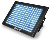 BeamZ LCP-192 LED Strobe Paneel 192 LED