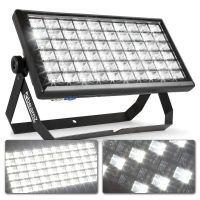 2e keus - BeamZ WH180W LED wall wash met 60x 3W witte LED's