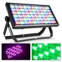 2e keus - BeamZ WH180RGB LED wall wash met 60x 3W LED's