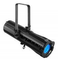 BeamZ Professional BTS250C LED profiel spot met zoom 250W RGBW
