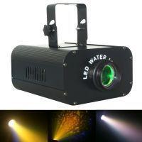 BeamZ Pro LED H2O Water Licht Effect