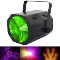Beamz LED Revo 7 Burst Pro 294 LEDs